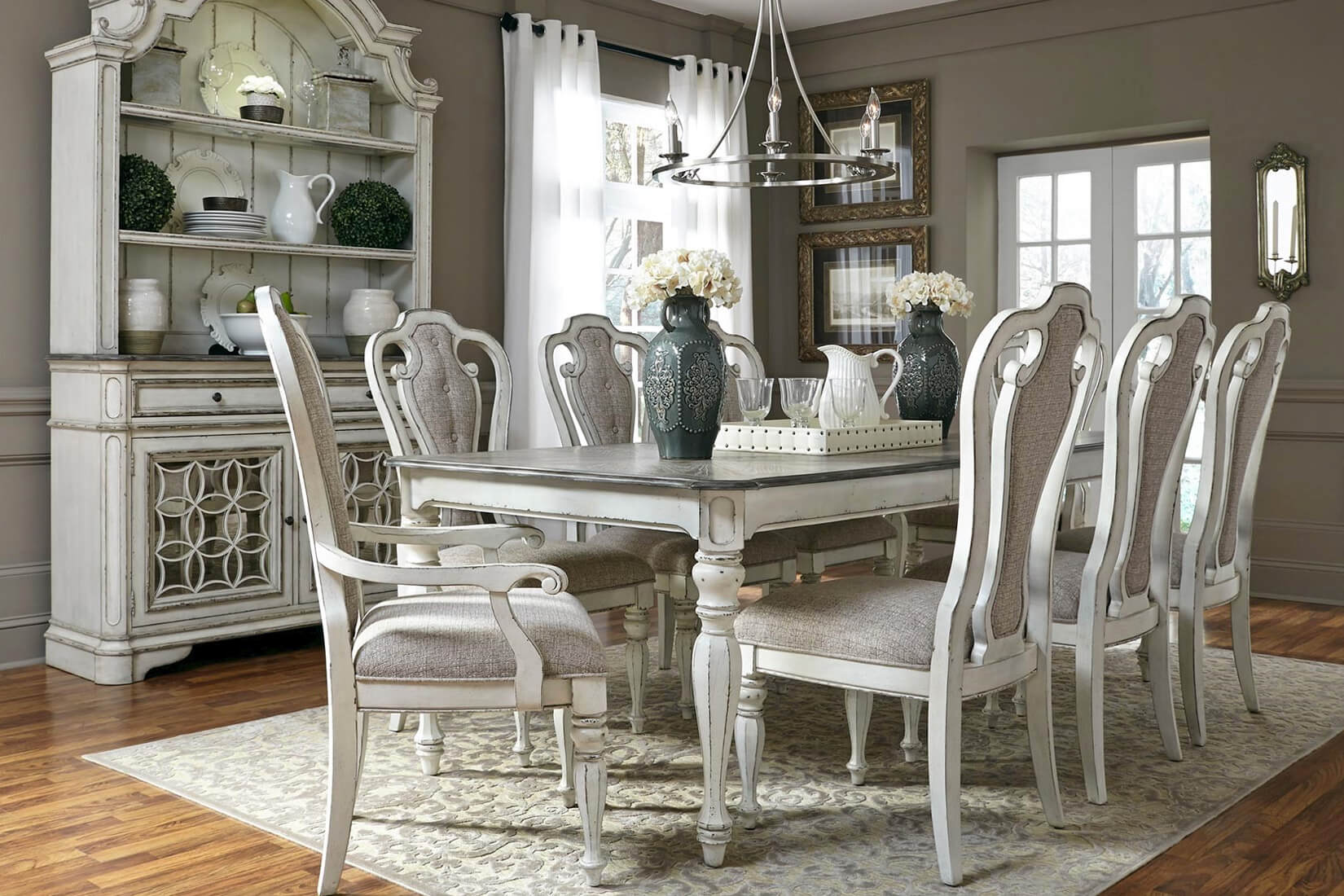 dining-room-furniture.jpg
