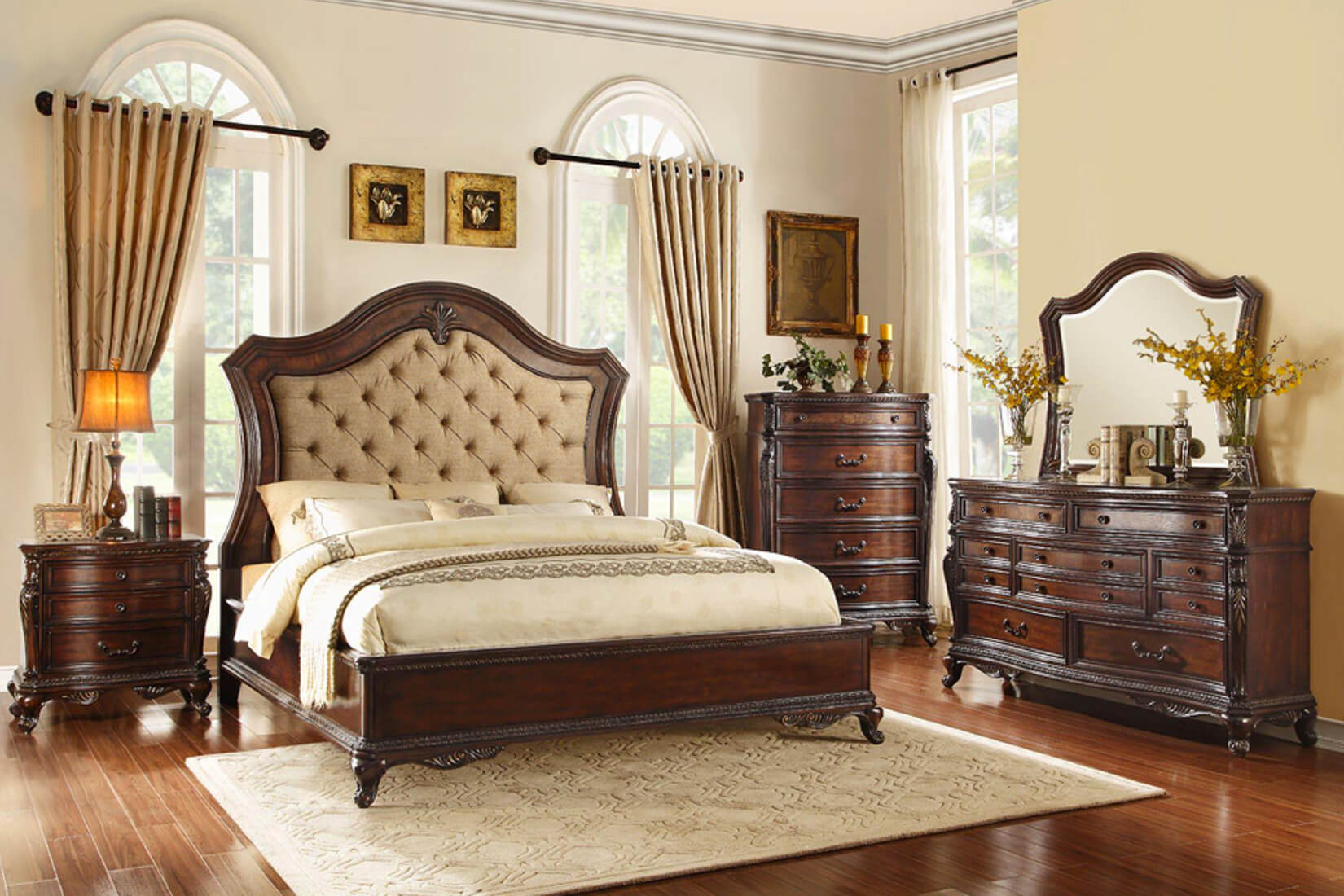bedroom-furniture_1.jpg
