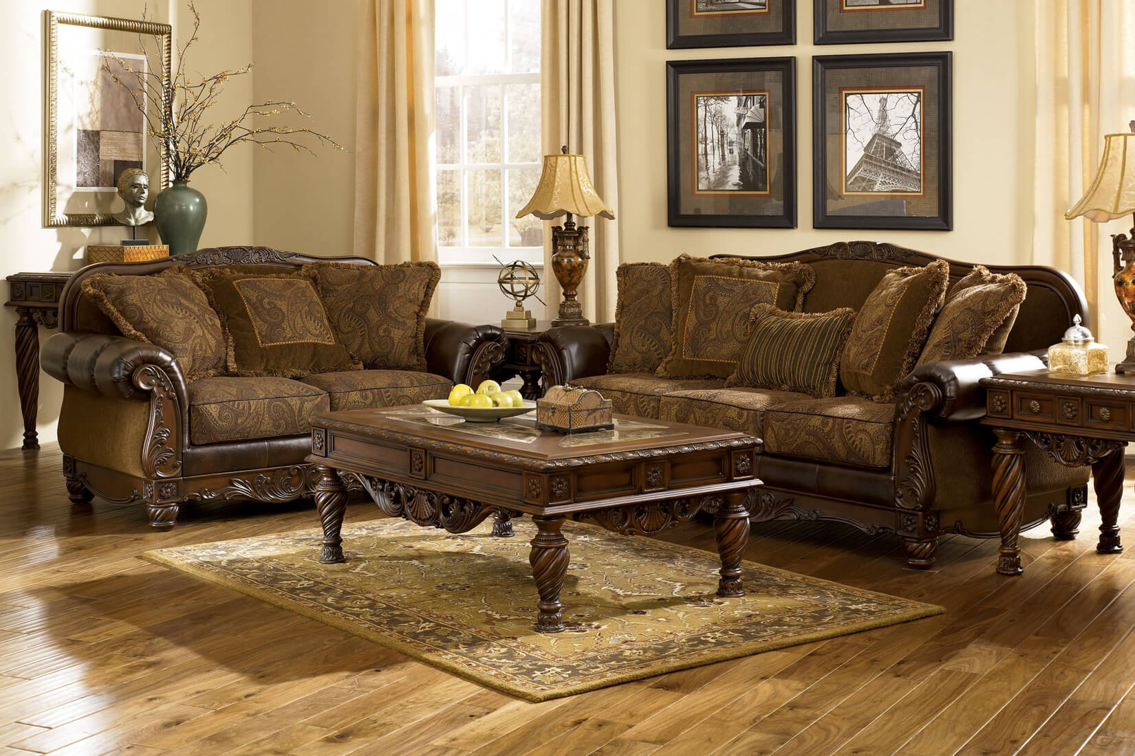 living-room-furniture.jpg